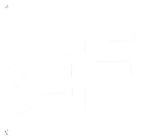 Fleischzentrum Rettstadt Logo